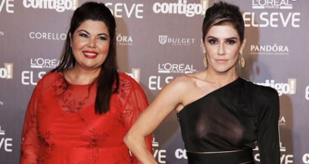 premio-contigo-tv-looks