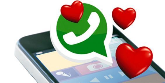 Como conquistar uma mulher pelo Whatsapp
