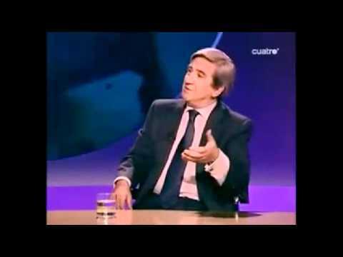 0-1 Muerte por Ouija: Caso Vallecas, uno de los enigmas españoles mas espeluznantes