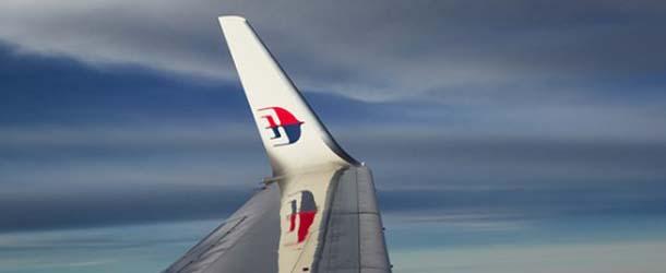 Las extrañas sincronicidades del vuelo accidentado MH17 de Malaysia Airlines