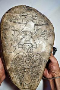 11-6 156-EL IMPERIO DE LOS MEXICAS O AZTECAS