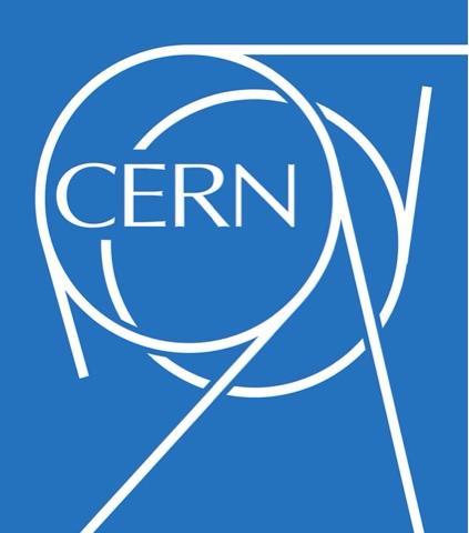 blogger-image-70604538 El CERN hará la próxima colisión atómica el próximo mes y otros inquietantes datos