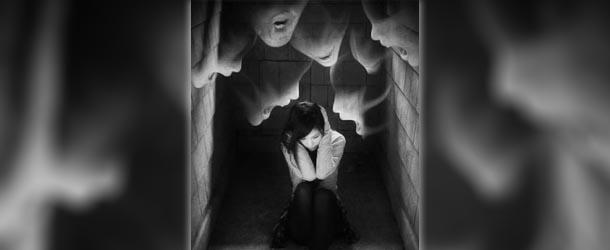 Síntomas espirituales: más allá de escuchar voces en la cabeza
