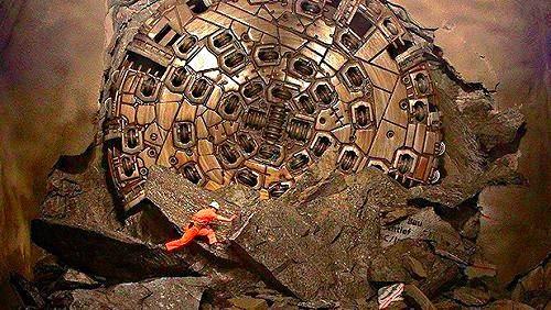 1uvzR9T Nueva era Antropoceno provocada por la humanidad