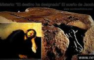 """La Enigmática """"Piedra del Destino"""" – ¿Por qué los humanos le atribuyeron tanto valor a esta piedra?"""