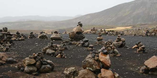 huldufolks-5 Húldufolks, los seres invisibles de Islandia