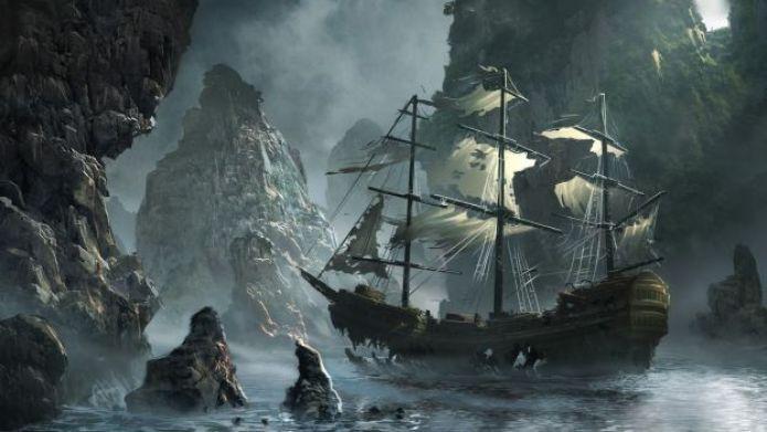 el-misterioso-barco-de-la-muerte-1 EL MISTERIOSO BARCO DE LA MUERTE