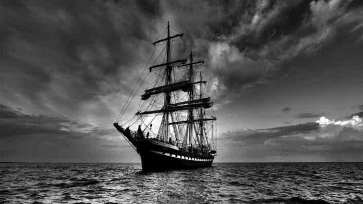 el-misterioso-barco-de-la-muerte EL MISTERIOSO BARCO DE LA MUERTE