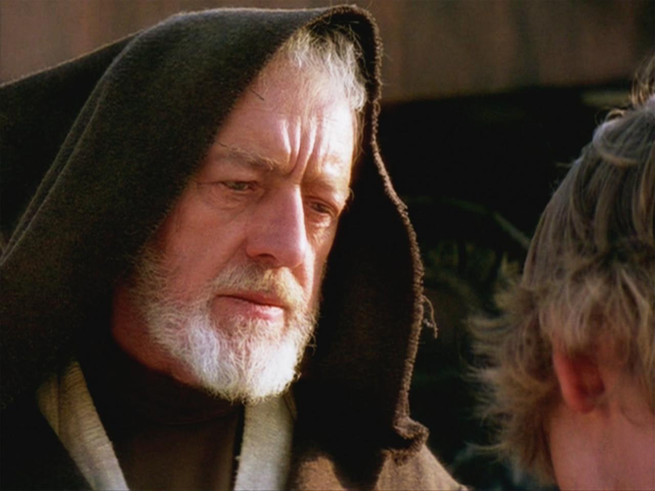"""existe-la-fuerza-de-star-wars-en-nuestro-universo ¿Existe """"la fuerza"""" de Star Wars en nuestro Universo?"""