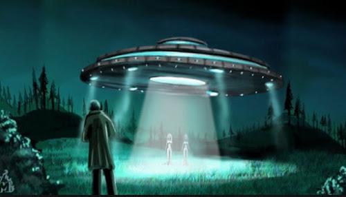 ministerio-de-defensa-de-reino-unido-censuro-los-llamados-expedientes-x-britanicos-ufo Ministerio de Defensa de Reino Unido censuró los llamados Expedientes X británicos UFO