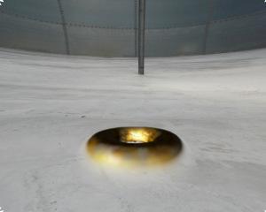 tt5 Encuentran extraño objeto fabricado ¡hace más de 30 millones de años!