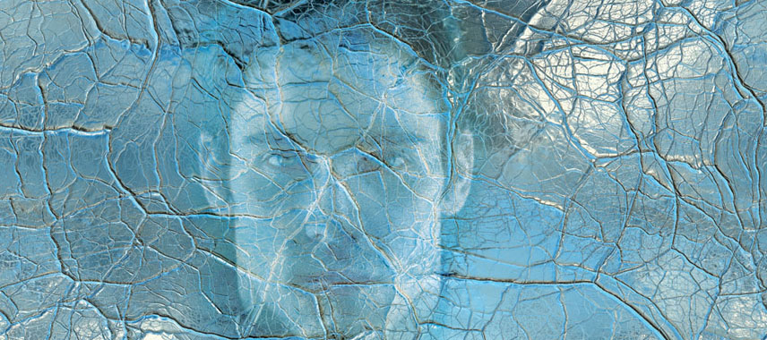 Criogenización: ¿Será posible una Futura Resurrección Humana?