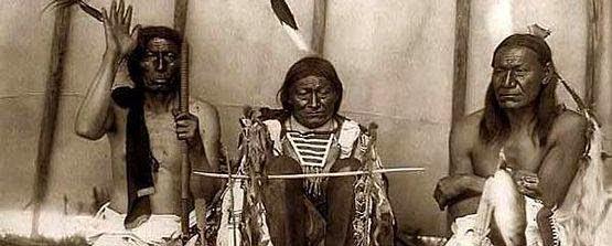 10580139_682790708473336_2250359002211900068_n Roca Hopi en Arizona