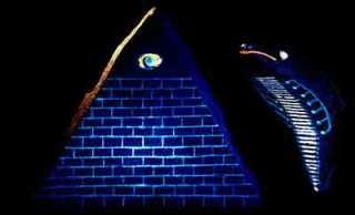 53e4d-el-ojo-que-todo-lo-ve-2528825292 El Ojo que Todo lo Ve: Orígenes sagrados de un símbolo secuestrado