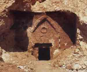 5d4ab-el-ojo-que-todo-lo-ve-25281625292 El Ojo que Todo lo Ve: Orígenes sagrados de un símbolo secuestrado