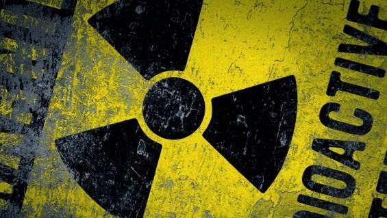 650_1200-5 Este diamante obtiene energía limpia de desechos nucleares