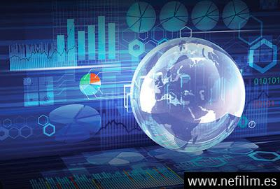 BurbujasFinancieras Dinero Ilusorio, EconomíA Ilusoria