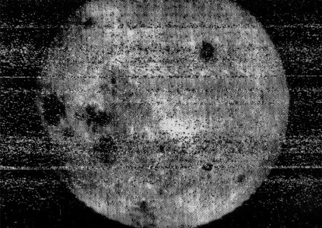 First_Luna1_732x500 El misterio censurado de la luna