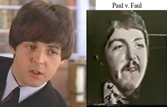 Paul_Help_comp-2 Paul mccartney is dead
