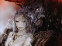 alfheim-el-reino-de-los-elfos Alfheim: el reino de los elfos