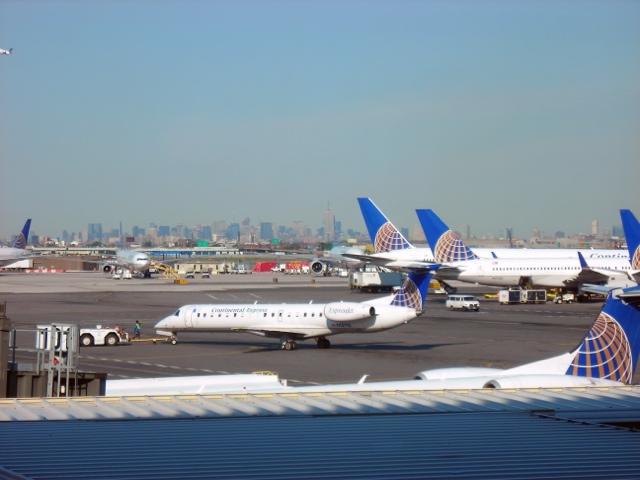 blogger-image-1563778937 Muy extraño: La FAA anuncia que durante todo septiembre sus sistemas de alerta de tráfico y vigilancia darán fallos en el sudeste EEUU