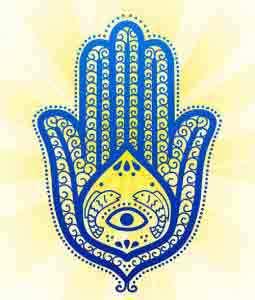 c5c9c-el-ojo-que-todo-lo-ve-2528525292 El Ojo que Todo lo Ve: Orígenes sagrados de un símbolo secuestrado