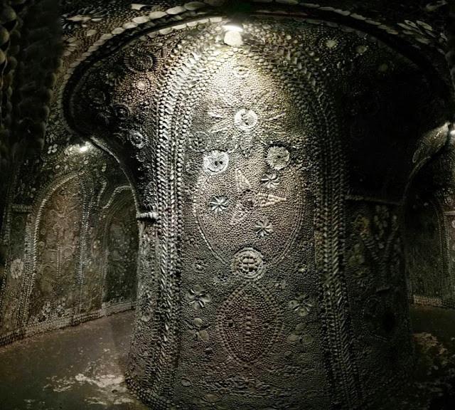 desktop-1433533657 Misterioso edificio subterráneo que desconcierta a todo el mundo