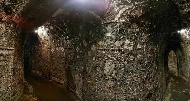 desktop-1433533661 Misterioso edificio subterráneo que desconcierta a todo el mundo