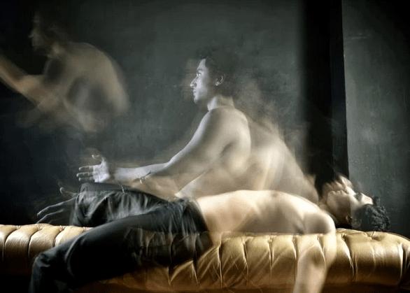 Capturadepantalla2016-11-22alas15.51.23 Científico Ruso consigue fotografiar el alma saliendo del cuerpo