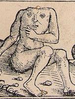 el-libro-de-los-monstruos-de-la-edad-media-el-liber-monstruorum-3 El libro de los monstruos de la Edad Media el Liber Monstruorum