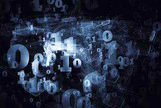 el-misterio-de-la-numerologia-2 El misterio de la numerología