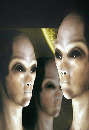 esta-preparada-la-humanidad-para-un-contacto-extraterrestre-1 Está preparada la humanidad para un contacto extraterrestre?