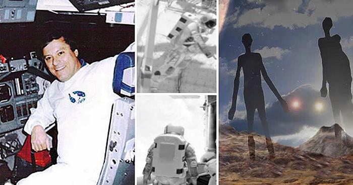 ex-operador-de-nasa-fui-testigo-de-un-encuentro-entre-astronautas-y-extraterrestres-altos Ex operador de NASA: «Fui testigo de un encuentro entre astronautas y extraterrestres altos»