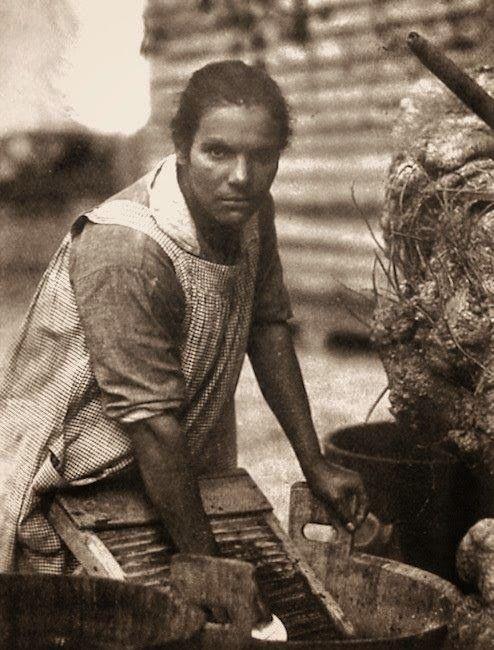 extrano-origen-de-un-pueblo-americano-1 Extraño Origen De Un Pueblo Americano