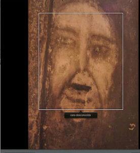 fenomenos-paranormales-los-4-casos-mas-extranos-1 Fenómenos paranormales los 4 casos mas extraños