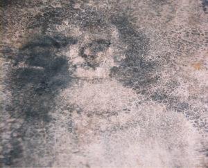 fenomenos-paranormales-los-4-casos-mas-extranos Fenómenos paranormales los 4 casos mas extraños