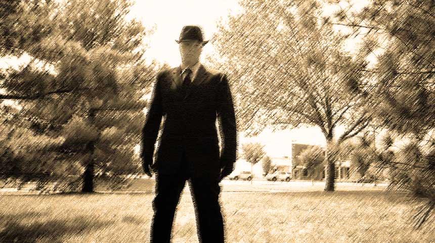 hombres-vestidos-de-negro-hacen-callar-a-los-testigos «Hombres vestidos de negro» hacen callar a los testigos