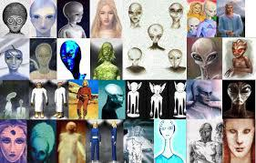 images1-1 LOS DIOSES EXTRATERRESTRES