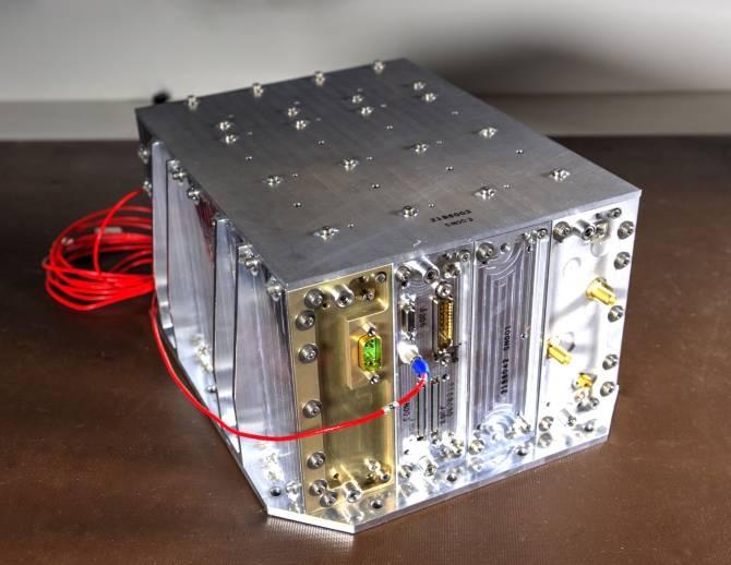 img_40017 Telecomunicaciones mediante rayos X