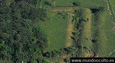 las-misteriosas-formas-geometricas-del-amazonas-4-1 Las misteriosas formas geométricas del Amazonas.