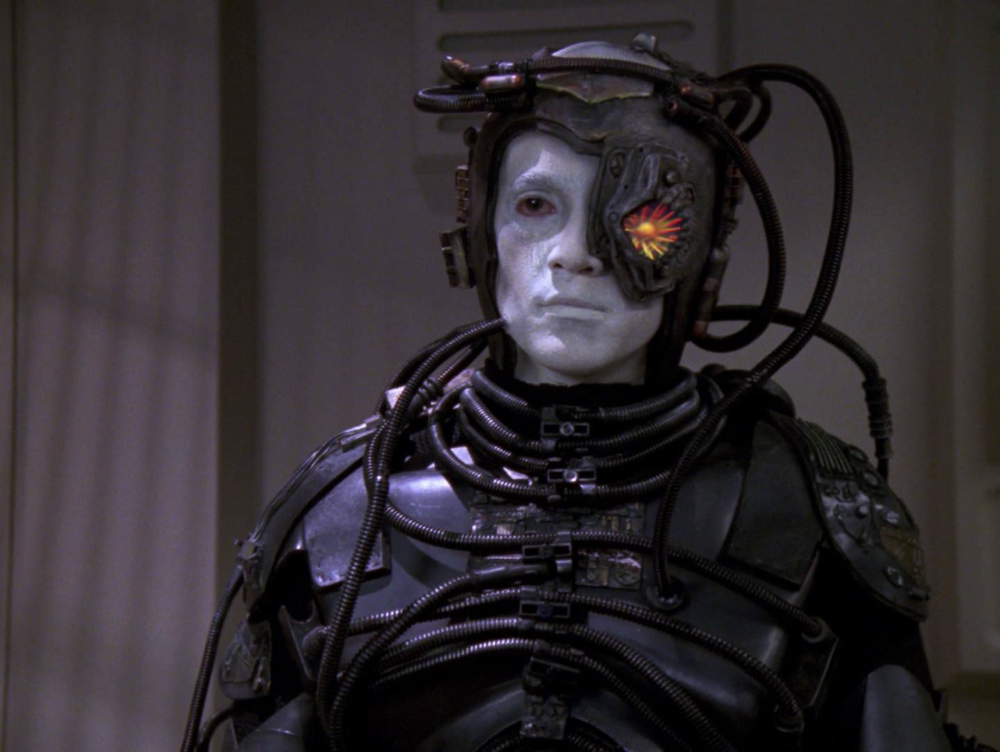 los-extraterrestres-inteligentes-son-probablamente-maquinas Los extraterrestres inteligentes son probablamente máquinas