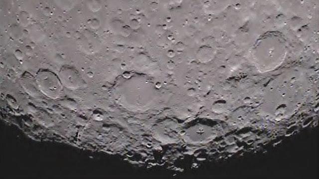 luna_oculta-644x362 El misterio censurado de la luna