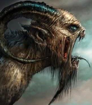 maimo-el-enemigo-del-angel-de-la-guarda Maimó: el enemigo del ángel de la guarda