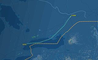 piloto-de-avion-de-pasajeros-obligado-a-descender-para-evitar-un-objeto-volador-no-identificado-1 PILOTO DE AVION DE PASAJEROS OBLIGADO A DESCENDER PARA EVITAR UN OBJETO VOLADOR NO IDENTIFICADO