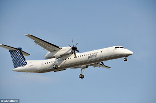piloto-de-avion-de-pasajeros-obligado-a-descender-para-evitar-un-objeto-volador-no-identificado PILOTO DE AVION DE PASAJEROS OBLIGADO A DESCENDER PARA EVITAR UN OBJETO VOLADOR NO IDENTIFICADO