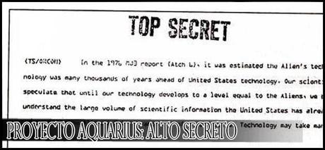 proyecto-aquarius-alto-secreto-L-6U8_Pf-1 Top Secret La revelación del Proyecto Aquarius.