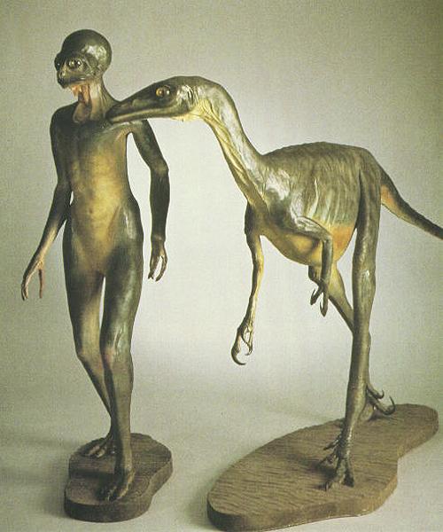 quienes-son-los-reptilianos-la-supuesta-raza-que-busca-dominar-nuestro-planeta-1 ¿Quiénes son los #reptilianos, la supuesta raza que busca dominar nuestro planeta?