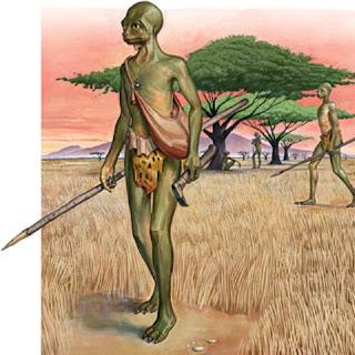quienes-son-los-reptilianos-la-supuesta-raza-que-busca-dominar-nuestro-planeta-2 ¿Quiénes son los #reptilianos, la supuesta raza que busca dominar nuestro planeta?