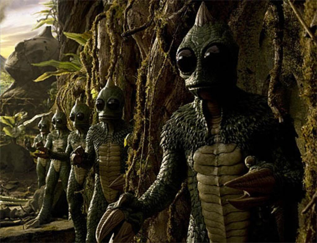 quienes-son-los-reptilianos-la-supuesta-raza-que-busca-dominar-nuestro-planeta-6 ¿Quiénes son los #reptilianos, la supuesta raza que busca dominar nuestro planeta?