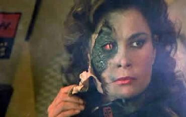 quienes-son-los-reptilianos-la-supuesta-raza-que-busca-dominar-nuestro-planeta-9 ¿Quiénes son los #reptilianos, la supuesta raza que busca dominar nuestro planeta?
